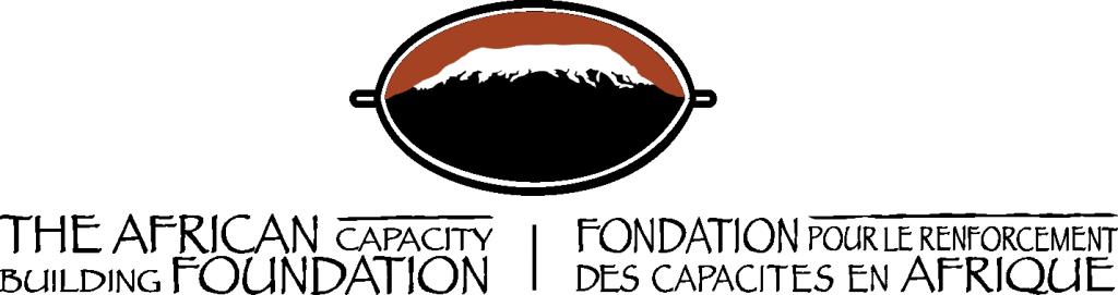 ACBF Logo