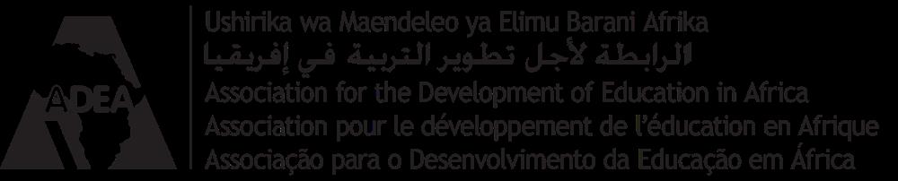 ADEA Logo