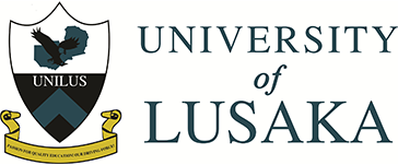 CAREER OPPORTUNITY – DEPUTY VICE-CHANCELLOR  – University of Lusaka, Zambia