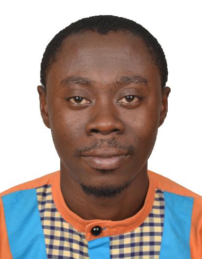 Mr. Osei Kofi Twumasi